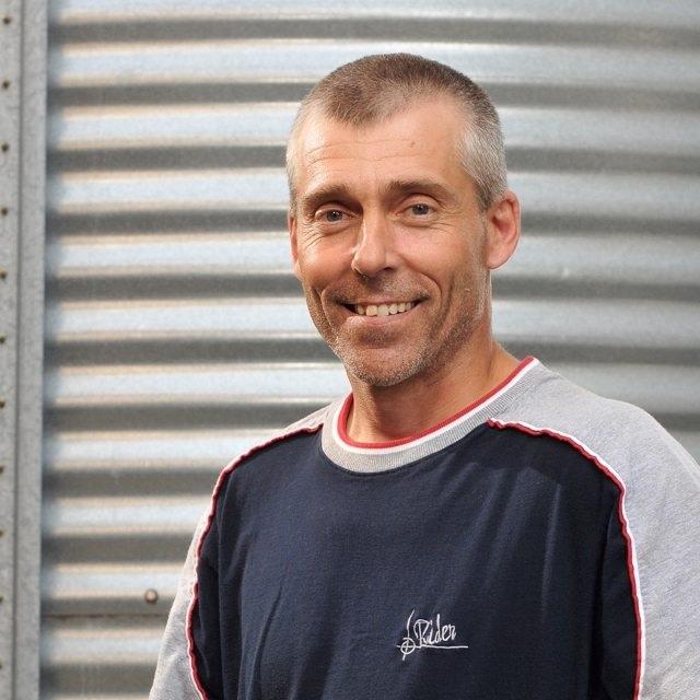 Paul Caplette a rédigé plus de 270 billets dans Le Bulletin des agriculteurs. Photo tirée de Twitter/ACRA
