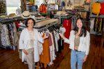 Des commerces de la région se tournent vers la vente en ligne