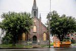 Deux églises de la région bénéficient d'un programme de restauration patrimoniale