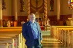 Les églises et les lieux de culte réclament d'être catégorisés comme les salles de spectacle