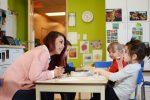 Nouvelle AEC de Techniques d'éducation à l'enfance à temps partiel au Cégep de Sorel-Tracy
