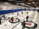 La saison de curling est annulée à Sorel-Tracy