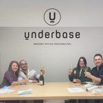 L'entreprise Underbase vendue à des Sorelois