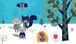 Un concours de dessin pour la pédiatrie à l'Hôtel-Dieu de Sorel
