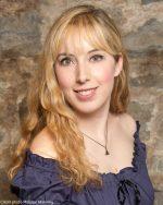 La pianiste Laurence Manning en concert gratuit le 16 mai à Sorel-Tracy