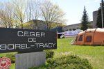 Les profs du Cégep de Sorel-Tracy pourraient être en grève à la rentrée cet automne