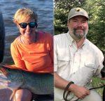 Une femme aurait été tuée par son ex-conjoint à Contrecœur