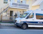 Importante opération policière pour la vente de stupéfiants à Sorel-Tracy