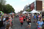 Les courses du Gib Fest repoussées au dimanche 22 août