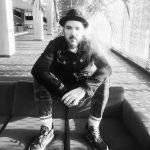 Un album francophone à venir pour le musicien sorelois Dominic Gouin
