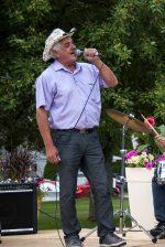 Un festival country au carré Royal lors du Gib Fest du 23 au 25 juillet