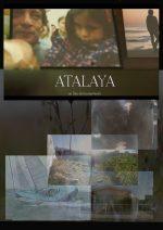 Le court métrage Atalaya présenté au Gib Fest