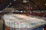 Éperviers de Sorel-Tracy : 1250 spectateurs admis au Colisée Cardin