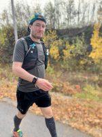 Une course de 80 km en montagne pour La Traversée