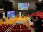 Le débat des candidats à l'élection municipale de Sorel-Tracy se tiendra le 28 octobre
