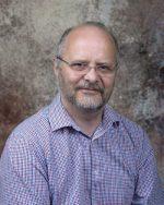 L'auteur Luc Bertrand met de l'avant la tragédie de Sault-au-Cochon